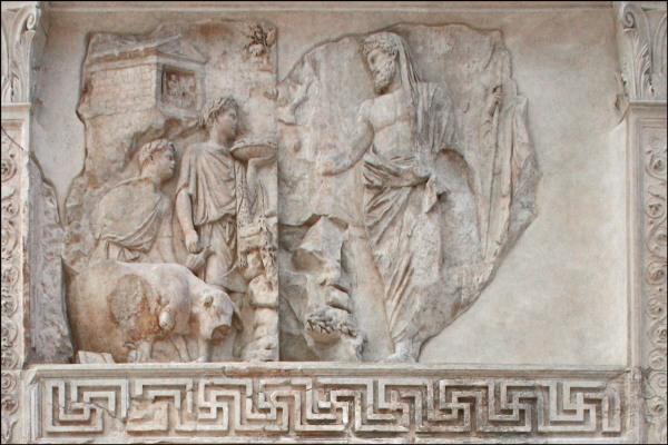 29 Aeneas.jpg