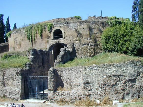 29 mausoleum.jpg