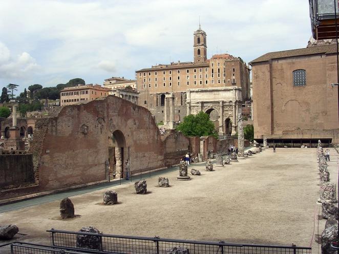 30 basilica-aemilia007.jpg