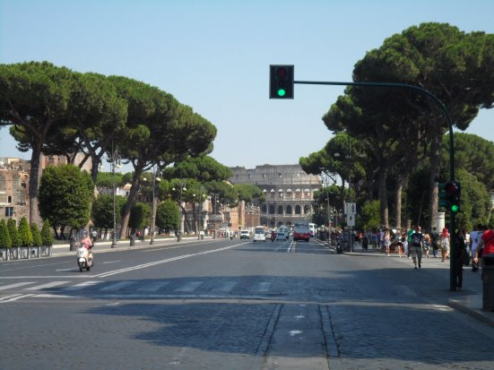 30 Via-dei-Fori-Imperiali.jpg