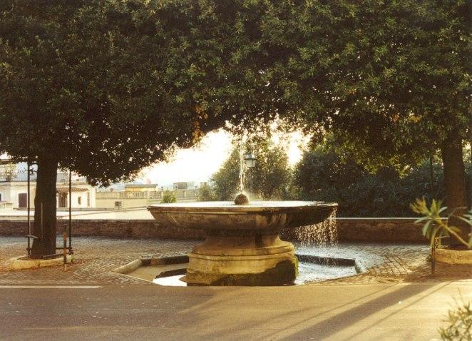 30 fountain.jpg