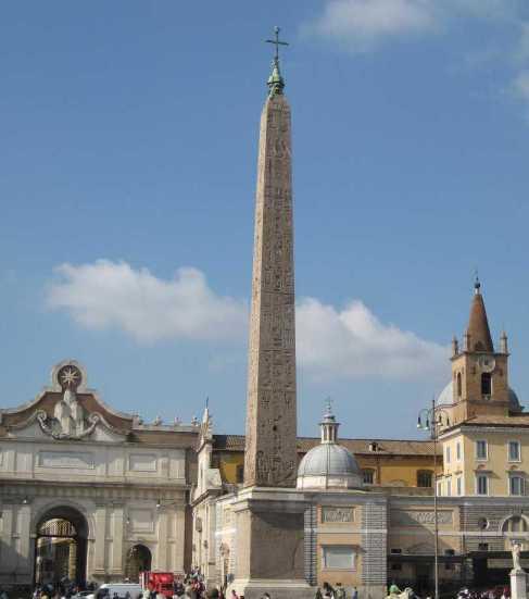 30 obelisk.JPG