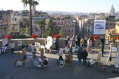 30 piazza_della_trinita_dei_monti.jpg