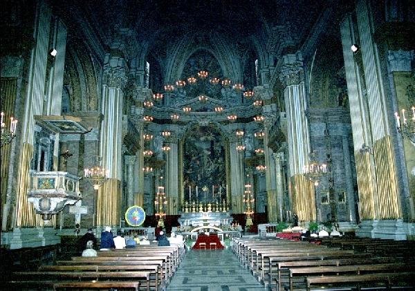 30 santi-apostoli.jpg