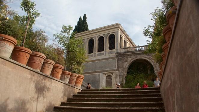 Farnese-Gardens.jpg